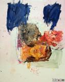 Anxiety II (Gelli Korzhev), 1999
