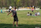 Augarten Park