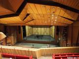 Vienna Boys' Choir Hall - MuTh