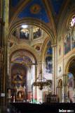 Altlerchenfelder parish church