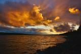 DSC03898 - Sunset Windsor Lake