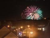 DSC04653 - Delayed Fireworks