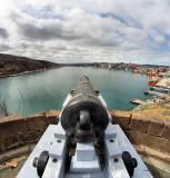 DSC06781 - Protecting the Harbour**WINNER**