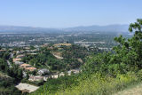 DSC01794 - Another view of San Fernando Valley