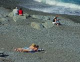 Middle Cove Beach 044
