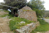 kızılağaç, çilek köyü