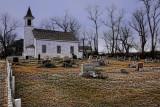 Church 1855