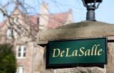 DeLaSalle
