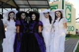 Dia de muertos Morelia