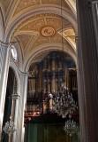 organo de catedral Morelia.jpg