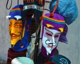 Mascaras Cusco.jpg