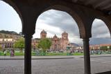 Catedral de cusco.jpg