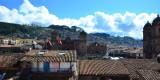 Domingo de Ramos Cusco