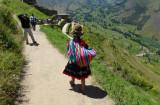 SRH Pisac Cusco
