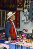 Mujer Andina.jpg