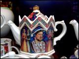 Ceramica de Oxford.jpg