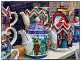 Ceramica Oxford 2.jpg