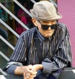 Anciano Observador