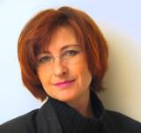 Christine Werner Pressefoto 2