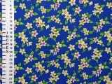 My fabric, close up