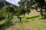 04062013-Arroyo_Seco-115