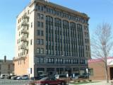 Mason City, Iowa Photos