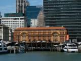 Ferrybuilding