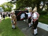 City of Auckland Morris Dancers