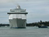 VOYAGER OF THE SEAS 4