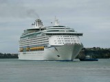 VOYAGER OF THE SEAS 5
