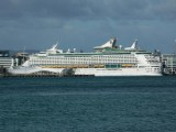 VOYAGER OF THE SEAS 6