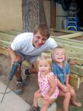 August 2012 (in Albuquerque)