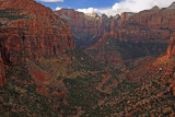 2012_zion_and_bryce_canyon_photo_trip