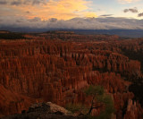 bryce_canyon_national_park