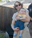 Family BBQ 8-27-06