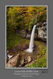 Lower Falls Hills Creek single.jpg