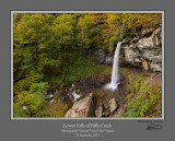 Lower Falls Hills Creek Pano 1.jpg