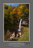 Lower Falls Hills Creek single sun 2.jpg