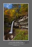 Lower Falls Hills Creek.jpg