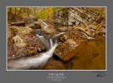 Falls Gap Falls 1.jpg
