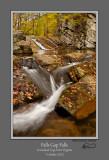 Falls Gap Falls 1 Crop.jpg