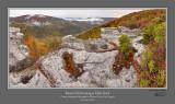 Table Rock Fall Morning.jpg
