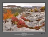 Table Rock 3 Crop.jpg