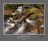 Below Elakala Falls 2.jpg