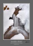 Waterfall in a Blanket Color.jpg