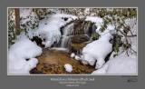 Red Creek Tributary Falls.jpg