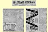16 décembre 1943