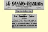 13 avril 1939