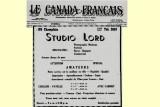 24 octobre 1945