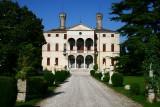 Castello di Roncade